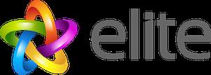 Elite Limited